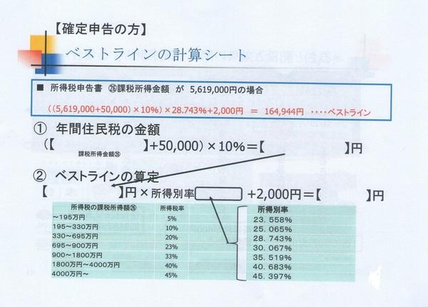ふるさと納税 限度額3.jpg